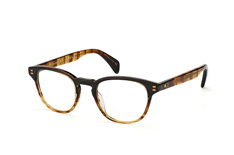 Paul Smith Gaffney PM 8251U 1392 klein