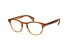 Paul Smith Gaffney PM 8251U 1538 petite