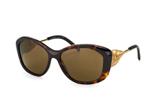 Burberry BE 4208-Q 3002/73 klein