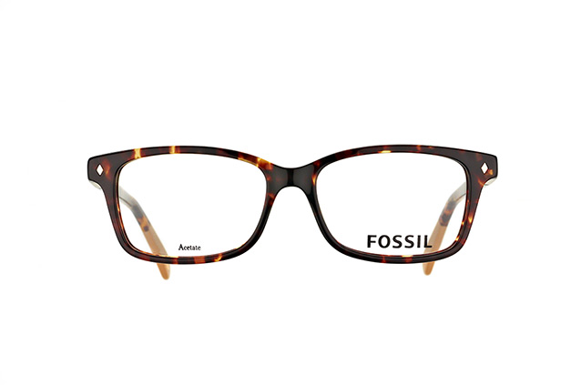 Fossil FOS 6047 TLF perspective view