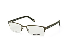 Fossil FOS 6024 62J small