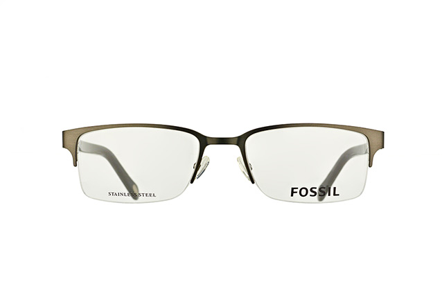 Fossil FOS 6024 62J perspective view