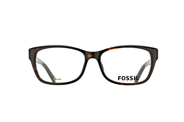 Fossil FOS 6022 086 perspective view