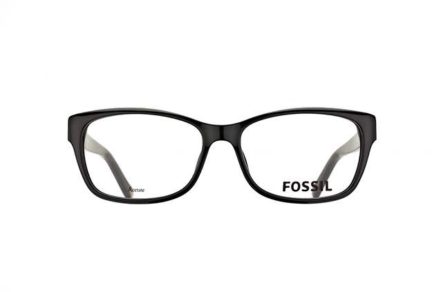 Fossil FOS 6022 807 perspective view