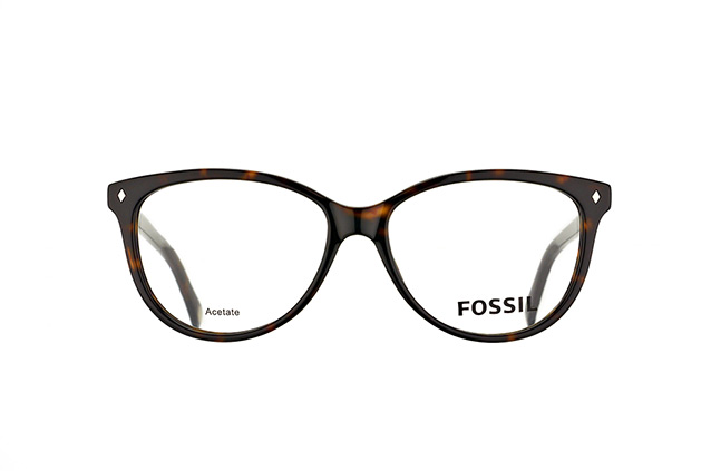 Fossil FOS 6009 086 perspective view
