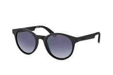 Carrera Carrera 5029/S DL5HD liten