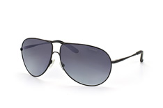 Carrera New Gipsy 003HD pieni
