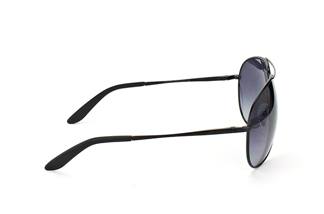 Carrera New Gipsy 003HD vue en perpective