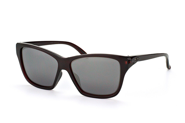 Oakley Hold On OO 9298 04 vue en perpective