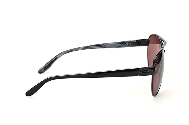 Oakley OO 4110 04 perspective view
