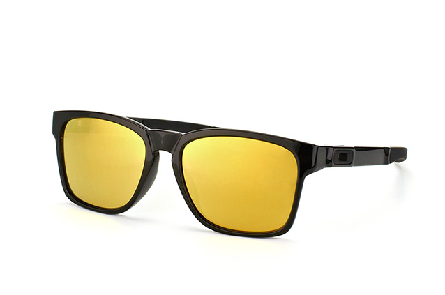 Oakley Catalyst OO 9272 04 vista en perspectiva