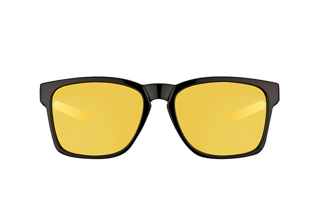 Oakley Catalyst OO 9272 04 perspective view