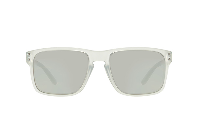 Oakley Holbrook OO 9102 A2 perspective view