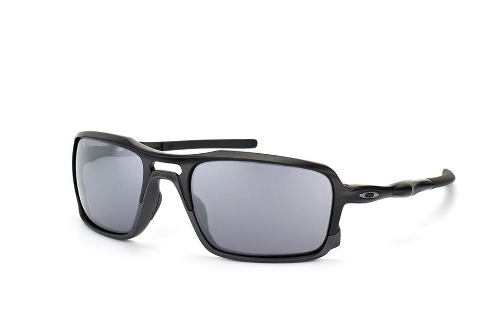 354e9816e8 Oakley Triggerman OO 9266 01