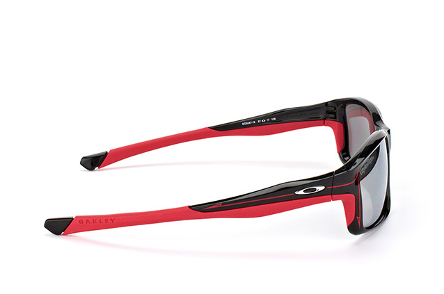 Oakley Chainlink OO 9247 19 perspective view