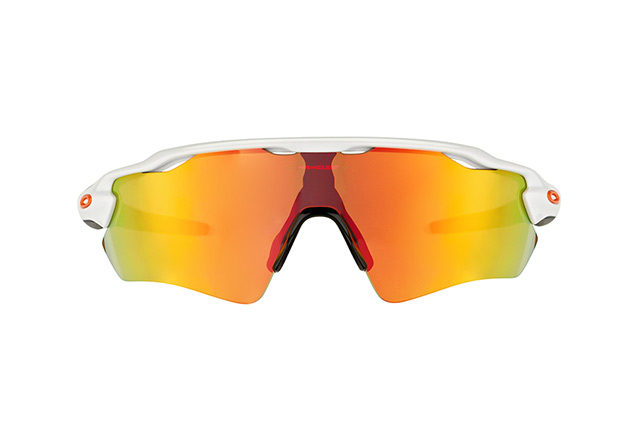 Oakley Radar Path OO 9208 16 Perspektivenansicht