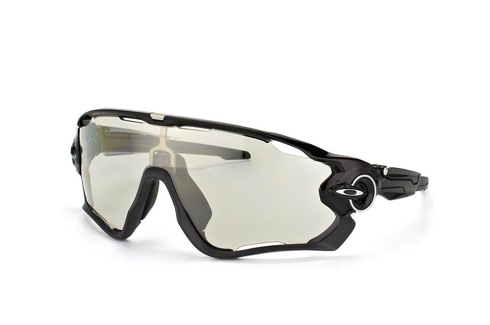 Oakley OO Jawbreaker 9290 14