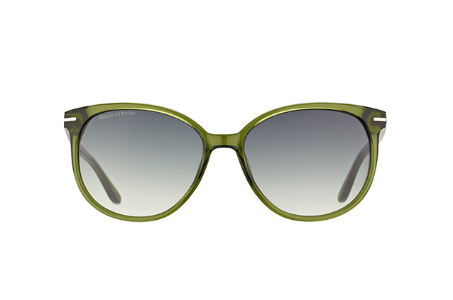 MARC O'POLO Eyewear 506106 40 vista en perspectiva