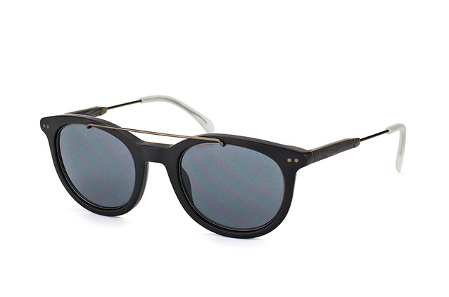 Tommy Hilfiger TH 1348/S JU48A perspective view
