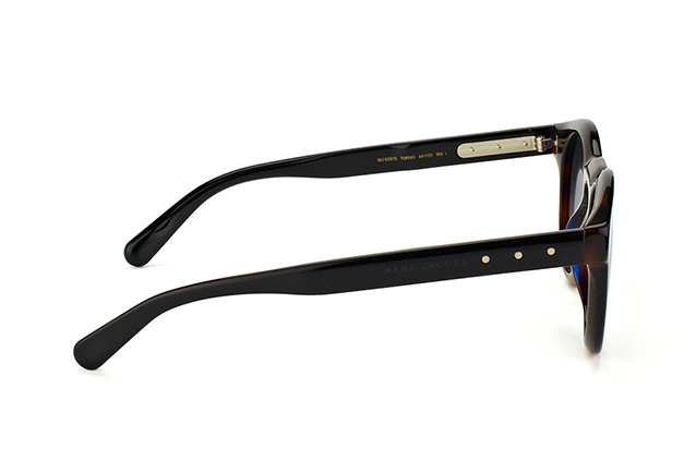 Marc Jacobs MJ 628/S T6R9O vista en perspectiva