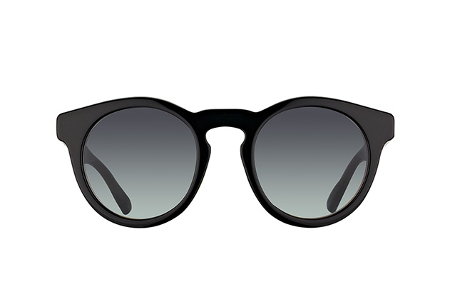 Marc Jacobs MJ 628/S T6R9O perspective view