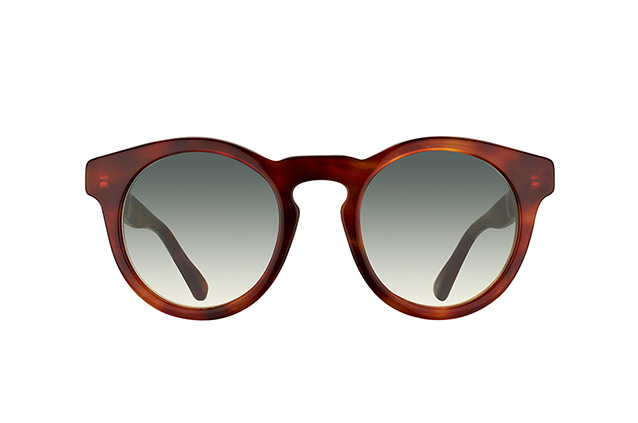 Marc Jacobs MJ 628/S KUH9K perspective view