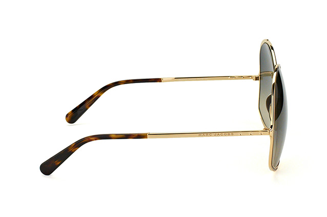 Marc Jacobs MJ 621/S KS6DX vista en perspectiva
