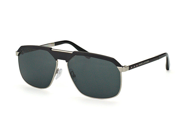 Marc Jacobs MJ 625/S L0KP9 vista en perspectiva