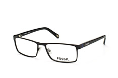 Fossil FOS 6026 10G petite