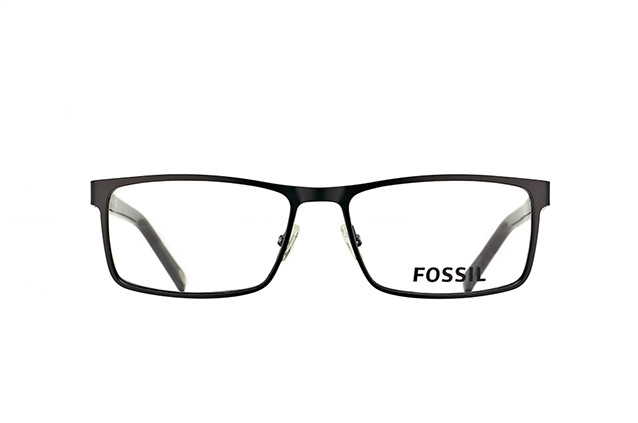 Fossil FOS 6026 10G perspective view