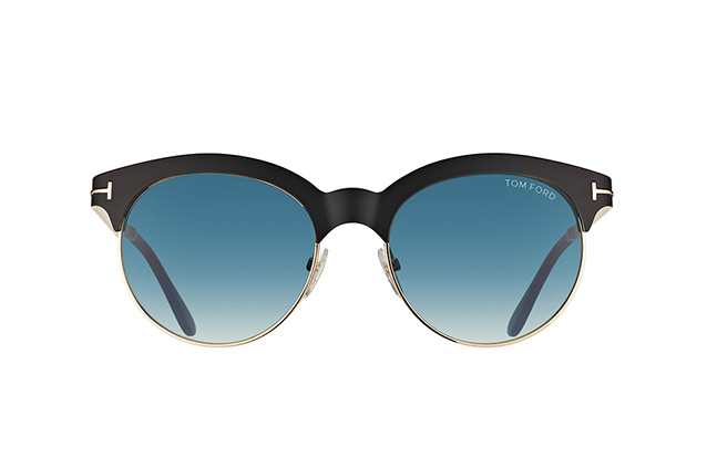 Tom Ford Angela FT 0438/S 05P perspective view