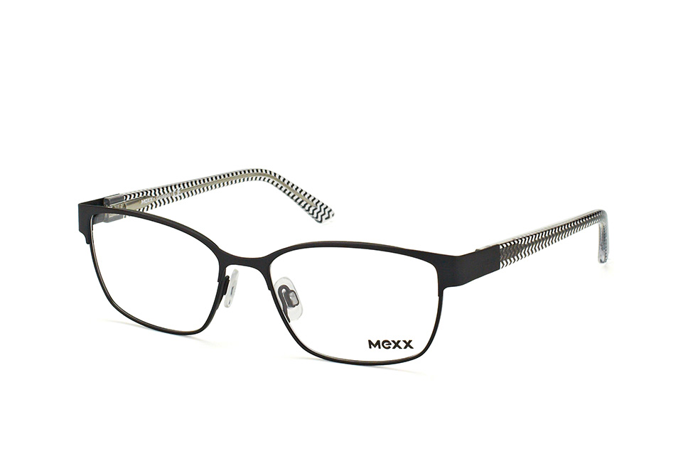 Mexx 5156 100
