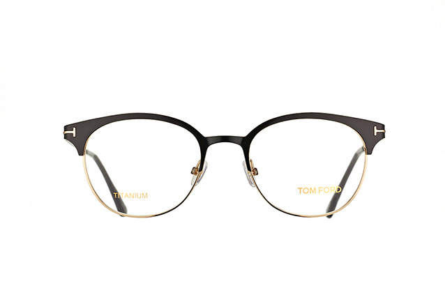 Tom Ford FT 5382/V 005 perspective view