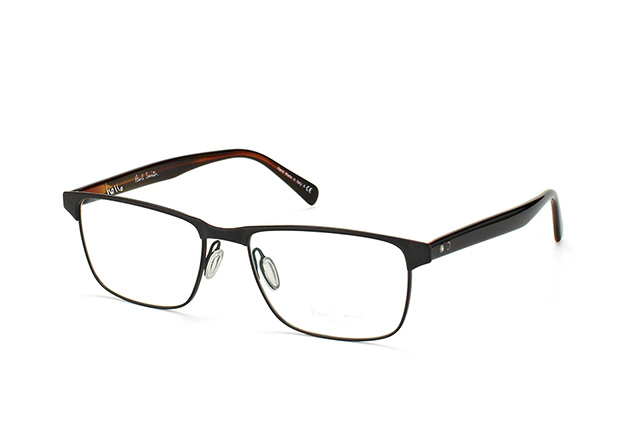 be02612872 ... Paul Smith Glasses  Paul Smith Levene PM 4048 5062. null perspective  view ...