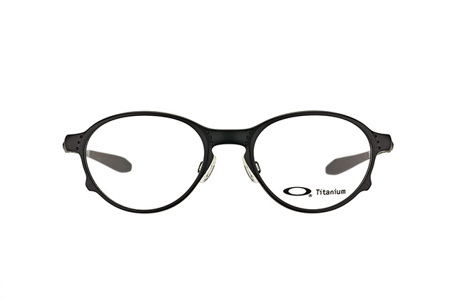 Oakley Overlord OX 5067 02 perspective view