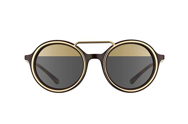 cc31baae583651 Emporio Armani. Voir les lunettes de vue Voir les lunettes de vue · Voir  les lunettes de soleil