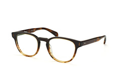 Paul Smith Kendon PM 8210 1392 klein