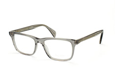 Paul Smith Kilburn PM 8240U 1132 klein