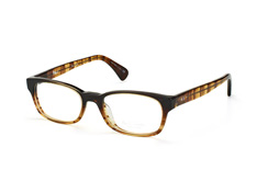 Paul Smith Dalby PM 8211 1392 klein