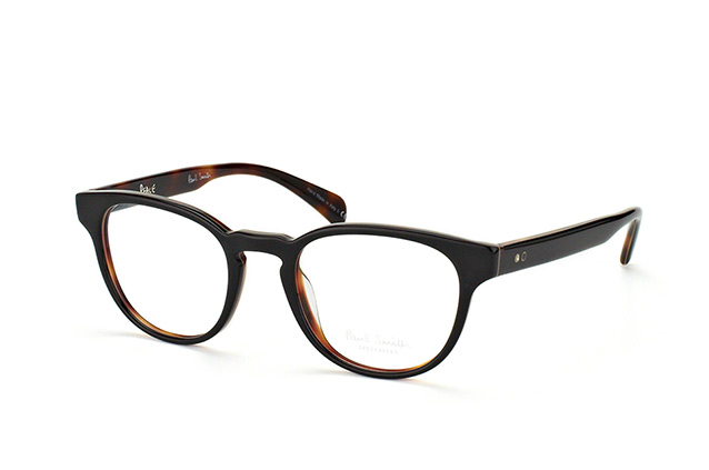 Paul Smith Kendon PM 8210 1188 Perspektivenansicht
