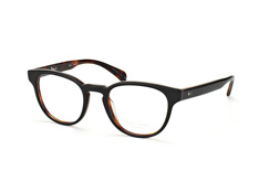 Paul Smith Kendon PM 8210 1188 klein