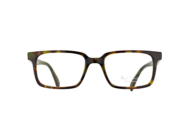 Paul Smith Branwell PM 8223-U 1445 Perspektivenansicht