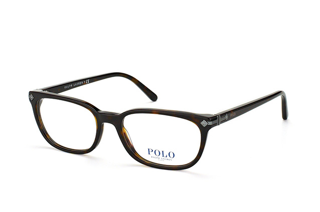 Polo Ralph Lauren PH 2149 5003 vista en perspectiva