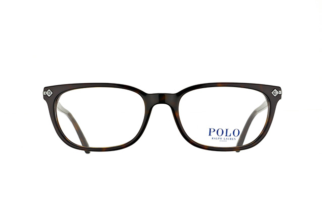 Polo Ralph Lauren PH 2149 5003 perspective view