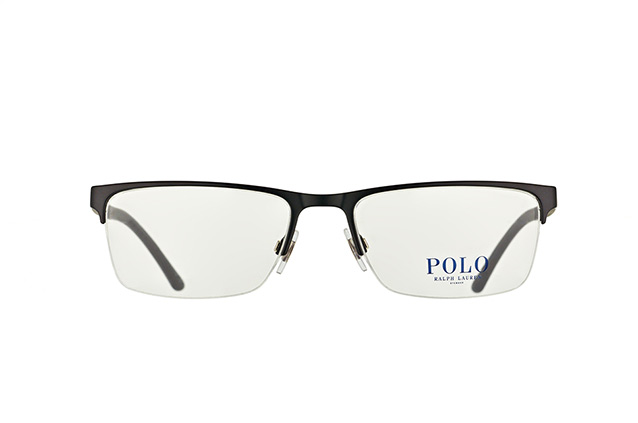 Polo Ralph Lauren PH 1161 9038 vista en perspectiva