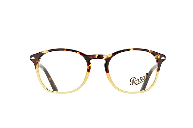 Persol PO 3007V 1024 perspective view