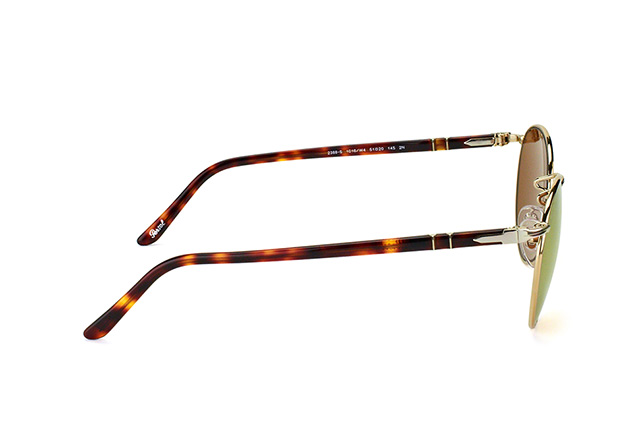 Persol PO 2388S 1016/W4 perspective view