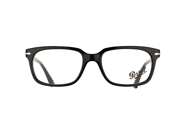 Persol PO 3131-V 95 perspective view