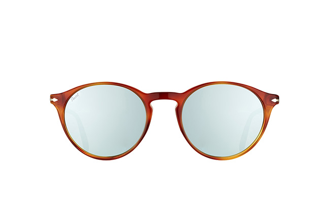 Persol PO 3092SM 9041/30 perspective view