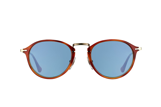 Persol PO 3046-S 96/56 perspective view